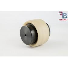 TARCZA TNĄCA T41-230X2,0 A46R-BF-INOX